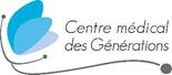 Centre Médical des Générations